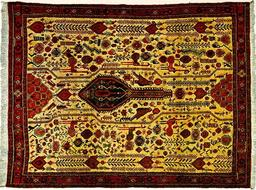 Tapis. Source : http://data.abuledu.org/URI/514c72fb-tapis-
