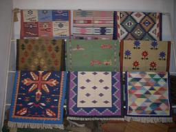 Tapis indiens. Source : http://data.abuledu.org/URI/53ae16cd-tapis-indiens