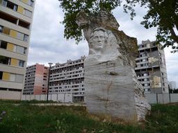 Tarass Chevtchenko. Source : http://data.abuledu.org/URI/56c66517-tarass-chevtchenko