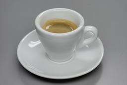 Tasse à café. Source : http://data.abuledu.org/URI/5023d1e2-tasse-a-cafe