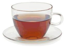 Tasse de thé en verre. Source : http://data.abuledu.org/URI/504bbac1-tasse-de-the-en-verre