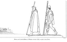 Télémaque de l'Odyssée. Source : http://data.abuledu.org/URI/50215708-telemaque-de-l-odyssee