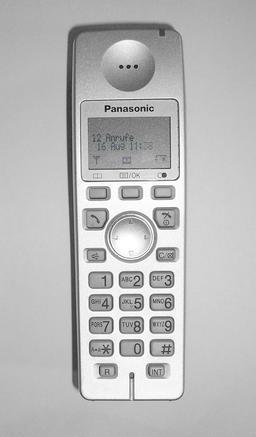 Téléphone sans fil. Source : http://data.abuledu.org/URI/5396fcfc-telephone-sans-fil