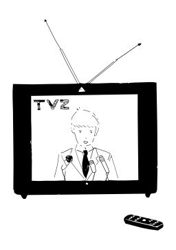 Télévision. Source : http://data.abuledu.org/URI/5027c463-television