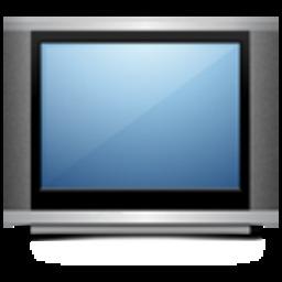 Télévision. Source : http://data.abuledu.org/URI/5039361d-television