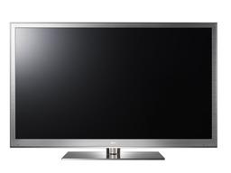Téléviseur. Source : http://data.abuledu.org/URI/503d391e-television-jpg
