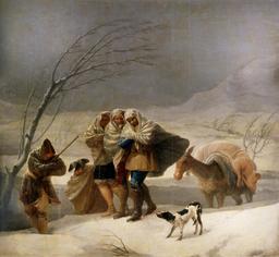 Tempête de neige. Source : http://data.abuledu.org/URI/54a173ec-tempete-de-neige