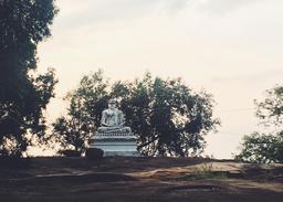 Temple au Sri Lanka. Source : http://data.abuledu.org/URI/56de1616-temple-au-sri-lanka