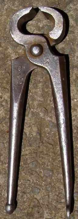 tenailles. Source : http://data.abuledu.org/URI/50298871-tenailles