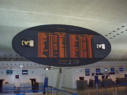 Terminal aérien. Source : http://data.abuledu.org/URI/56c6d162-terminal-aerien