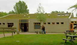 Terrasse végétalisée. Source : http://data.abuledu.org/URI/52fe5464-terrasse-vegetalisee