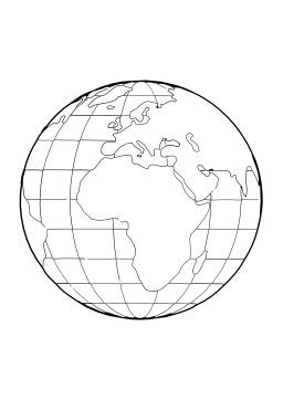 Terre. Source : http://data.abuledu.org/URI/5027c5cb-terre
