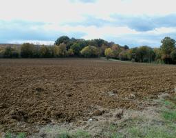 Terres labourées en Lot-et-Garonne. Source : http://data.abuledu.org/URI/5827e04c-terres-labourees-en-lot-et-garonne