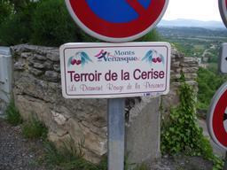 Terroir de la Cerise. Source : http://data.abuledu.org/URI/537d2ef0-terroir-de-la-cerise