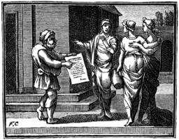 Testament expliqué par Ésope. Source : http://data.abuledu.org/URI/510c46b1-testament-explique-par-esope