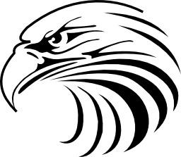 Tête d'aigle. Source : http://data.abuledu.org/URI/5049b462-tete-d-aigle