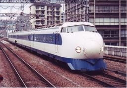 TGV au Japon. Source : http://data.abuledu.org/URI/565742a1-tgv-au-japon