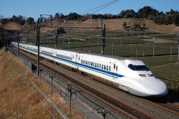 TGV au Japon. Source : http://data.abuledu.org/URI/56574329-tgv-au-japon