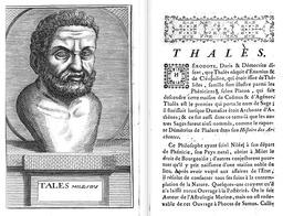 Thalès. Source : http://data.abuledu.org/URI/505ec20c-thales