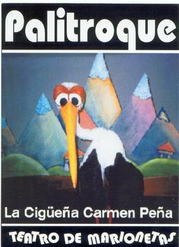 Théâtre de marionnettes de la cigogne. Source : http://data.abuledu.org/URI/50e972d4-theatre-de-marionnettes-de-la-cigogne