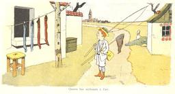 Tintin-Lutin part à la pêche. Source : http://data.abuledu.org/URI/560c599f-tintin-lutin-part-a-la-peche