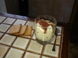 Tiramisu de petits-beurre au café et à la cardamome. Source : http://data.abuledu.org/URI/541c71ca-tiramisu-de-petits-beurre-au-cafe-et-a-la-cardamome
