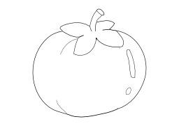 Tomate. Source : http://data.abuledu.org/URI/5027d24a-tomate