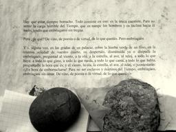 Tombe de Baudelaire : Enivrez-vous. Source : http://data.abuledu.org/URI/51a50d90-tombe-de-baudelaire-enivrez-vous
