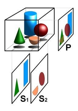 Tomographie. Source : http://data.abuledu.org/URI/5096723b-tomographie