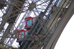 Tour Eiffel. Source : http://data.abuledu.org/URI/59090e90-tour-eiffel