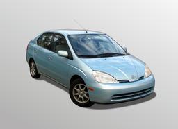 Toyota Prius. Source : http://data.abuledu.org/URI/56547dec-toyota-prius