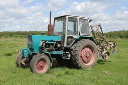 Tracteur. Source : http://data.abuledu.org/URI/501e4832-tracteur
