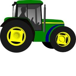 Tracteur. Source : http://data.abuledu.org/URI/501e48a3-tracteur