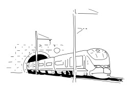 Train. Source : http://data.abuledu.org/URI/5027d309-train