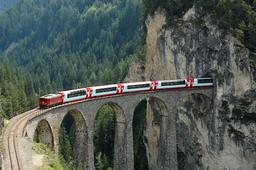 Train. Source : http://data.abuledu.org/URI/51b73006-train