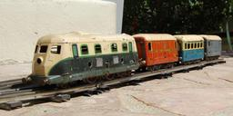 Train miniature. Source : http://data.abuledu.org/URI/52f2c552-train-miniature