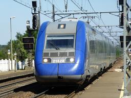 Train TER. Source : http://data.abuledu.org/URI/55dad495-train-ter