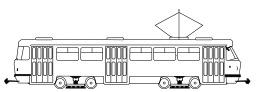 Tramway. Source : http://data.abuledu.org/URI/50d1dbc7-tramway