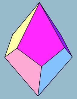 Trapézoèdre tétragonal. Source : http://data.abuledu.org/URI/50c47bf9-trapezoedre-tetragonal