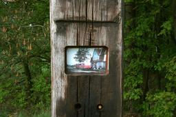 Traverse utilisée pour la signalisation. Source : http://data.abuledu.org/URI/56c26893-traverse-utilisee-pour-la-signalisation