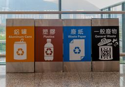 Tri des déchets. Source : http://data.abuledu.org/URI/52cf28a3-tri-des-dechets