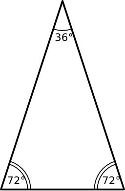 Triangle d'or. Source : http://data.abuledu.org/URI/5180c7aa-triangle-d-or