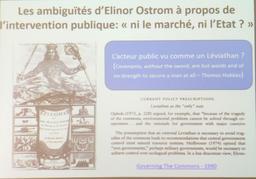Triarchie état-marché-communs. Source : http://data.abuledu.org/URI/592f7eff-triarchie-etat-marche-communs