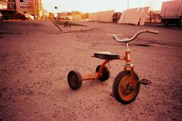 Tricycle. Source : http://data.abuledu.org/URI/515d7672-tricycle
