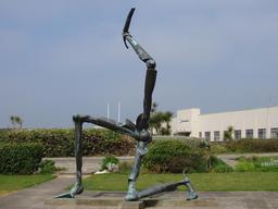 Triskèle de l'île de Man. Source : http://data.abuledu.org/URI/52094720-triskele-de-l-ile-de-man