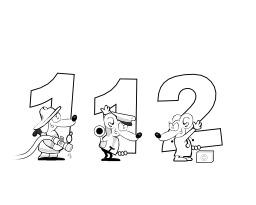 Trois souris secouristes. Source : http://data.abuledu.org/URI/52ec313e-trois-souris-secouristes