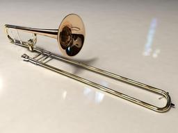 Trombone. Source : http://data.abuledu.org/URI/47f5f84e-trombone