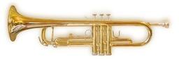 Trompette. Source : http://data.abuledu.org/URI/47f55ba0-trompette