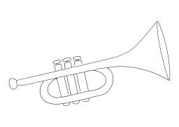 Trompette. Source : http://data.abuledu.org/URI/5027d472-trompette