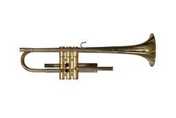 Trompette. Source : http://data.abuledu.org/URI/53029c90-trompette